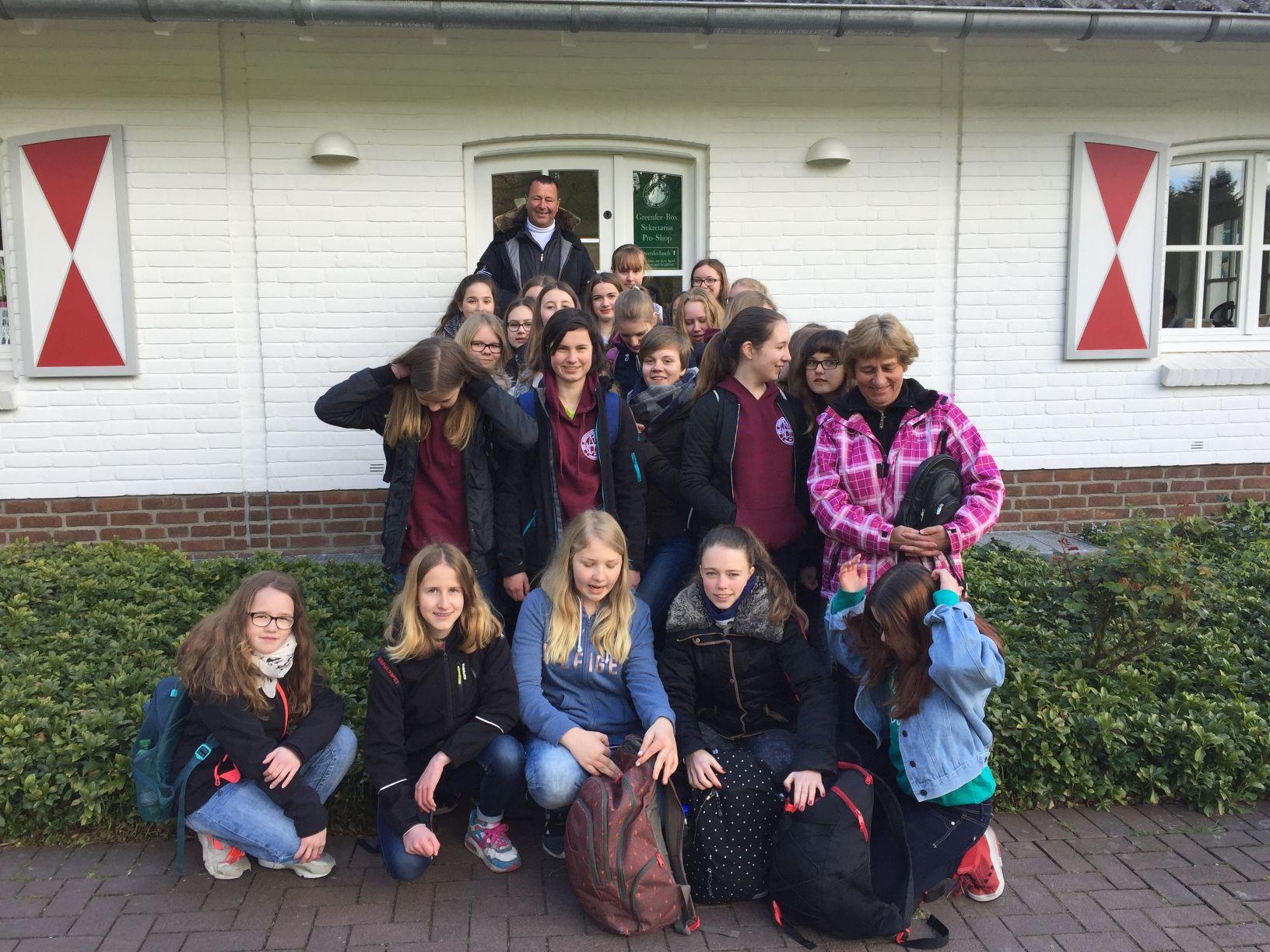 Marienschulel - 15