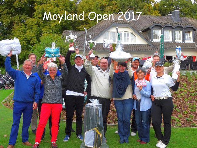 Moyland Open - 189