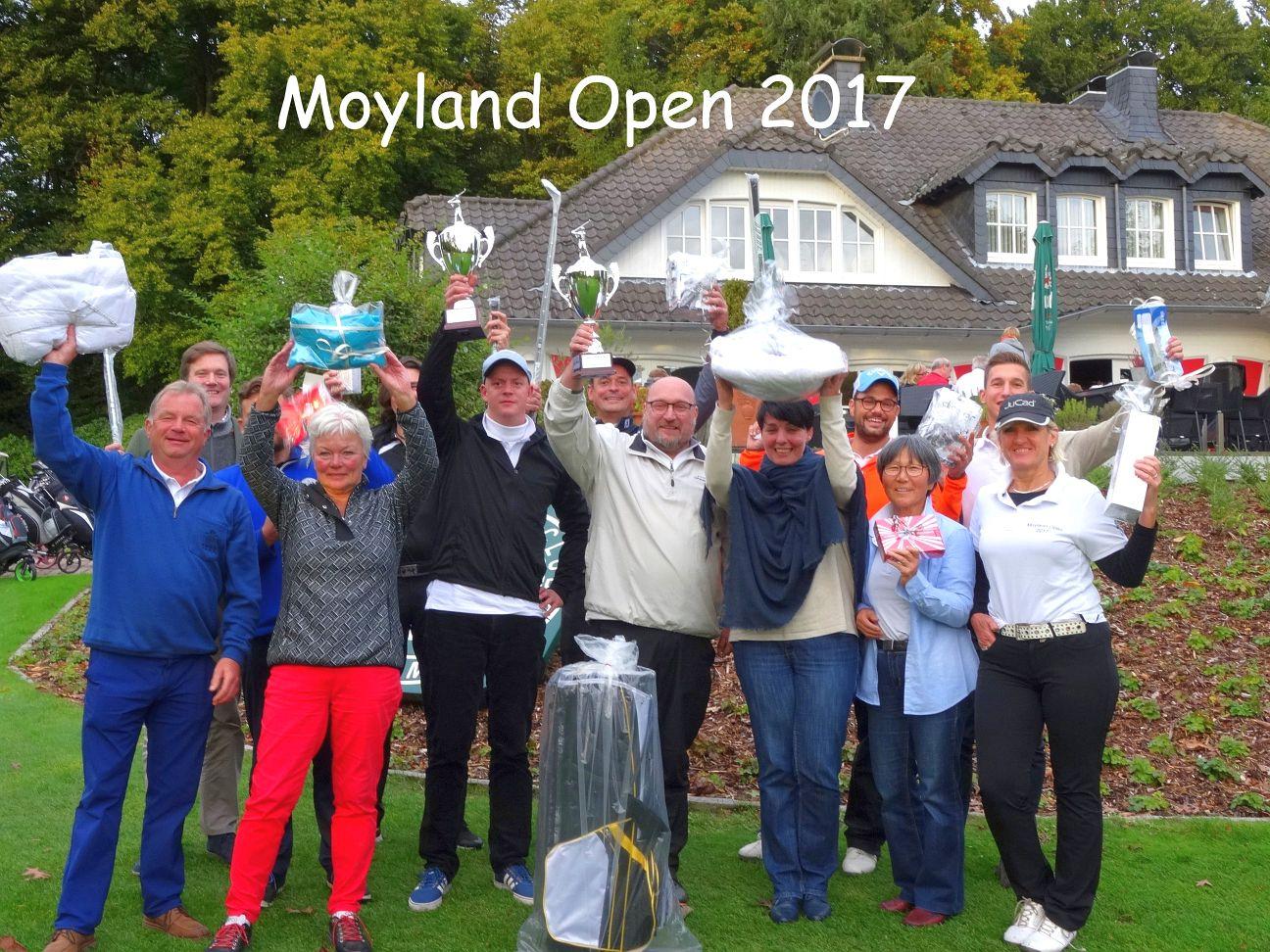 Moyland Open - 190